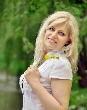 Hermosas Mujeres Rusas