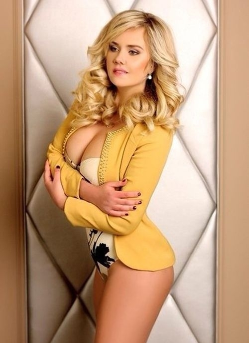 Ukrainian And Russian Dating Services 29